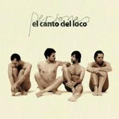 Personas - El Canto Del Loco