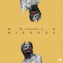 No Lo Niegues (Single)