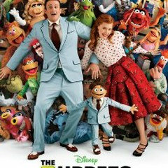 The Muppets OST (CD2) - The Muppets