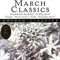 March Classics CD2