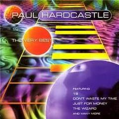 The Very Best - Paul Hardcastle