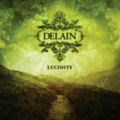Lucidity - Delain