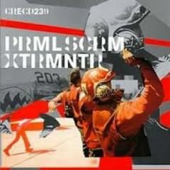 XTRMNTR [US] - Primal Scream