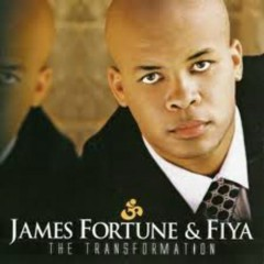 The Transformation - James Fortune