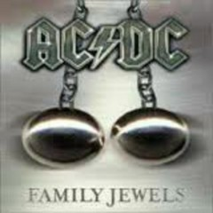 Family Jewels (CD2)