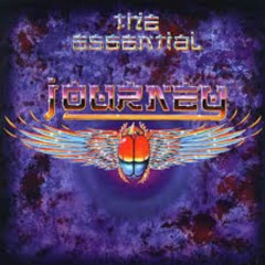 The Essential Journey (CD1) - Journey