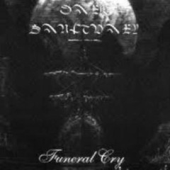 Funeral Cry (Single)