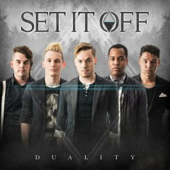 Duality - Set It Off