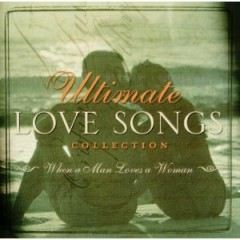 The Ultimate Love Songs Collection Vol. 18