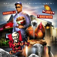 Kentucky Fried Chicken (CD1)