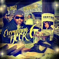 Everything On Deck 6 (CD2)