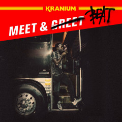 Meet & Beat (Single)