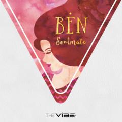 Soulmate - Ben
