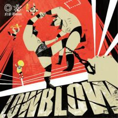 LOWBLOW - NP UNION