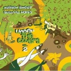 Under The Covers Vol.2  - Susanna Hoffs