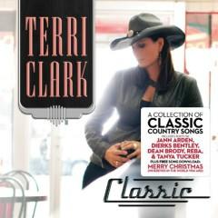 Classic - Terri Clark