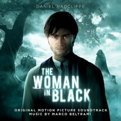 The Woman In Black OST [Part 2]