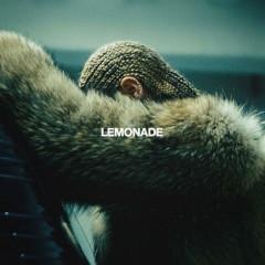 Lemonade - Beyoncé