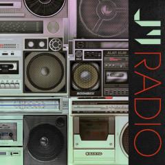 Radio (Japan Edition)