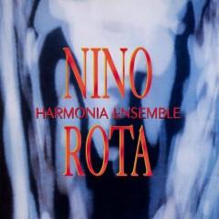 Harmonia Ensemble