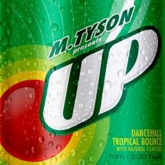 Up! (Single)