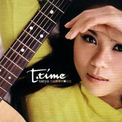 T Time A (You)