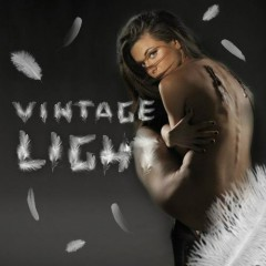 Light - Винтаж