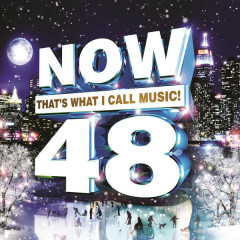 NOW: That's What I Call Music, Vol. 48