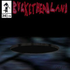The Pit - Buckethead