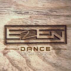 Dance (Let Me Show U)