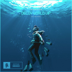 Decoy World VIP (Single)