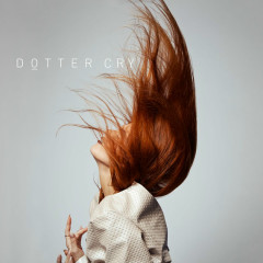 Cry (Single) - Dotter
