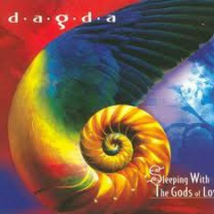 Sleeping With the Gods Of Love - Dagda