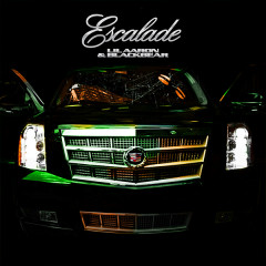 Escalade (Single)