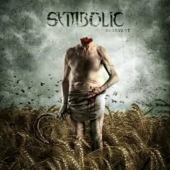 Scarvest - Symbolic
