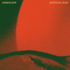 Artificial Rush (Single)