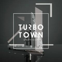 TURBO TOWN