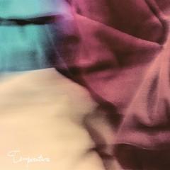 Temperature (Mini Album)