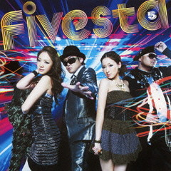 Fivesta  - Fivesta