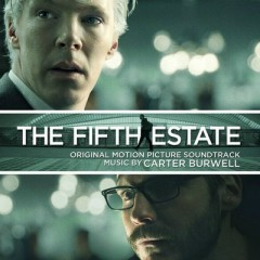 The Fifth Estate OST (Pt.2)