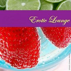 Erotic Lounge Vol.5 - Secret Affairs CD1
