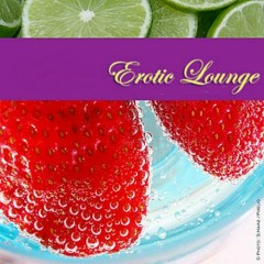 Erotic Lounge Vol.3 - Sensual Passion CD1