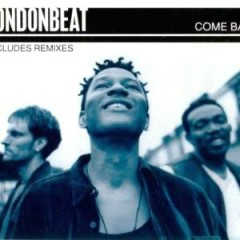 Come Back - Londonbeat