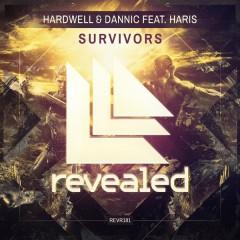 Survivors (Single)