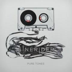 Pure Tones