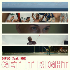 Get It Right (Single)