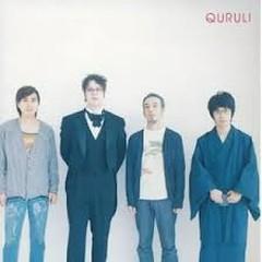 Quruli Tribute