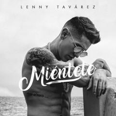 Miéntete (Single)