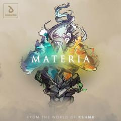 Materia (EP)