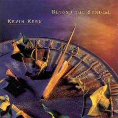 Beyond The Sundial - Kevin Kern